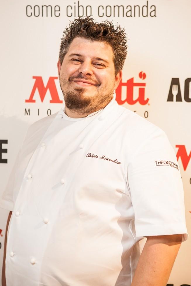 Eventi da sfogliare: Taste of Milano - Foto 8