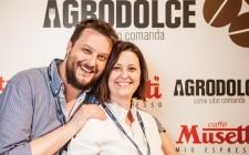 Eventi da sfogliare: Taste of Milano