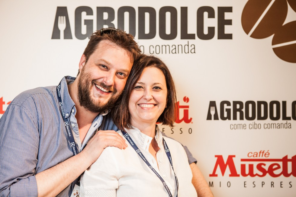 Eventi da sfogliare: Taste of Milano - Foto 2