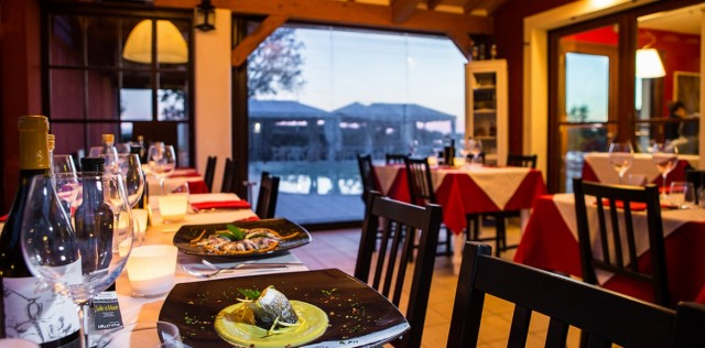 Ristorante-posta-torrenova-orbetello-1170x578