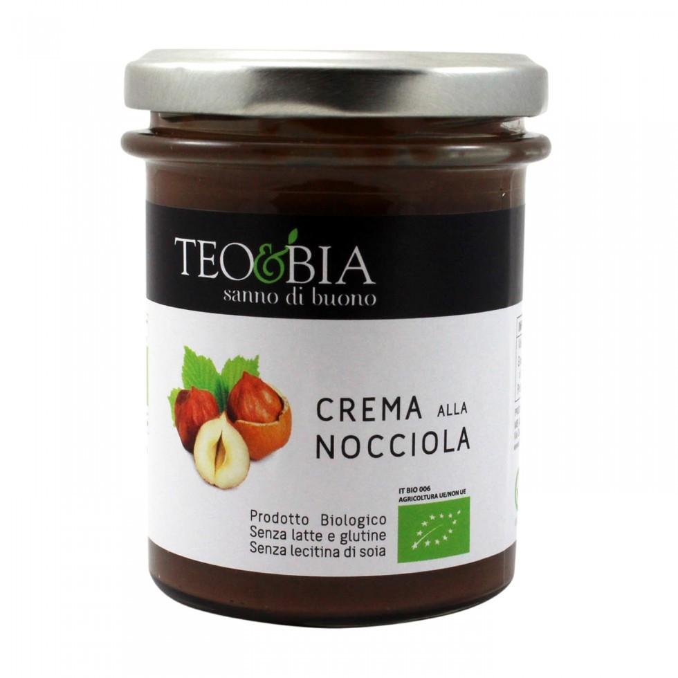 Creme dolci senza olio di palma? Eccole - Foto 22