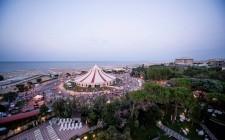Il buono dell'Emilia: Al Mèni a Rimini