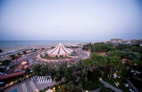 Il buono della Romagna: Al Mèni a Rimini