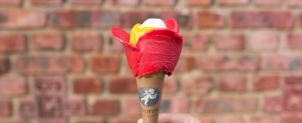 Top 10 delle migliori gelaterie italiane di New York