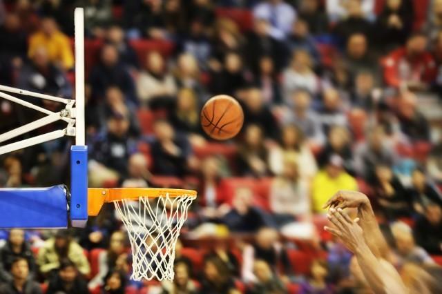 basket muller gioco degli abbinamenti