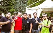 Birra del Borgo Day: si fa festa