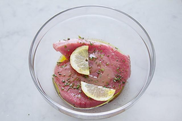 bistecca di tonno (2)