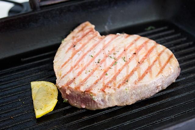 bistecca di tonno (3)