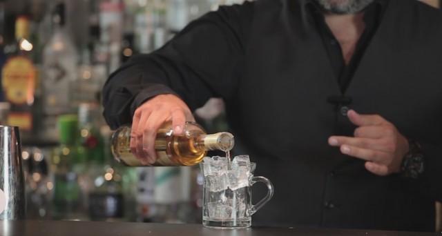 cocktail maschio - drugo 2