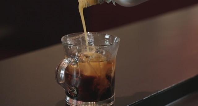 cocktail maschio - drugo 4