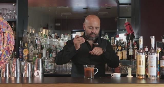 cocktail maschio - drugo 6