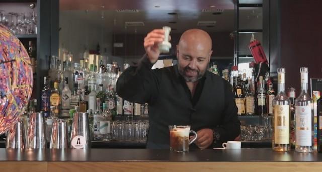 cocktail maschio - drugo 7