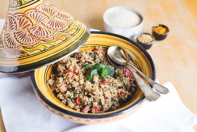 cous cous di quinoa-3