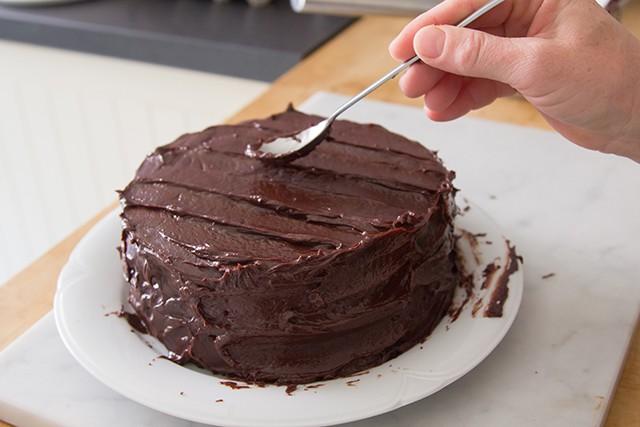 devil food cake (5)