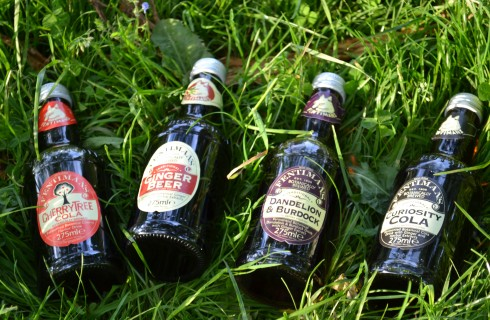 20 soft drink insoliti dal mondo