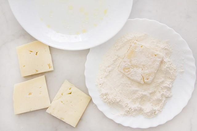 formaggio fritto  (1)