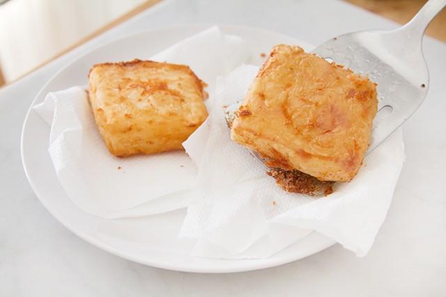 formaggio fritto  (2)