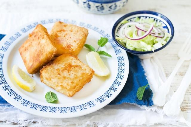 formaggio fritto (3)