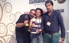 Taste of Milano: abbinamenti eccellenti