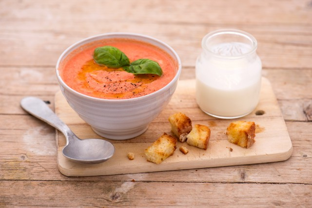 gazpacho_yogurt_sv