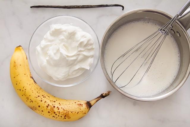 gelato allo yogurt (1)