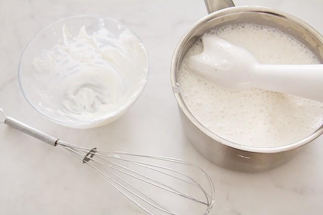 gelato allo yogurt (2)