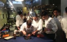 14 chef da tenere d'occhio