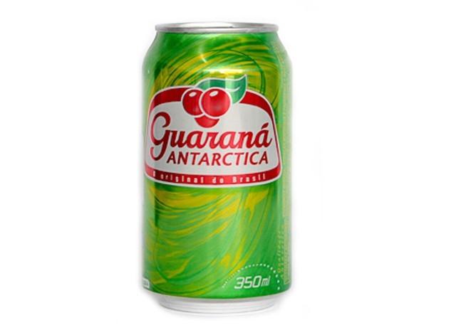 guarana-antarctica-4