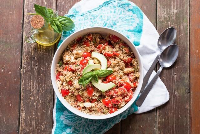 insalata di quinoa-1