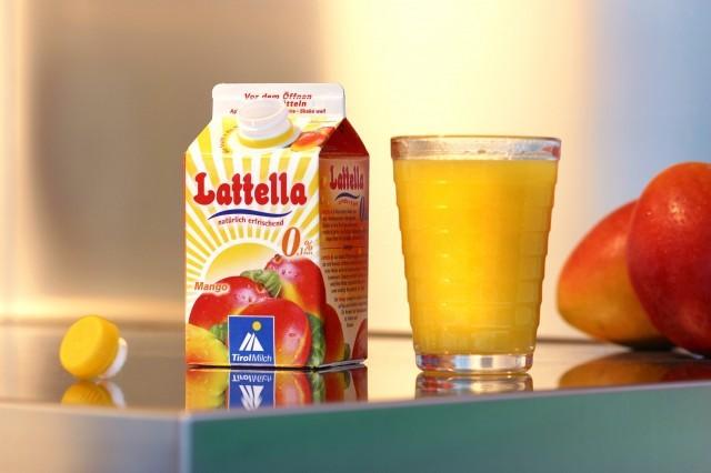 lattellax