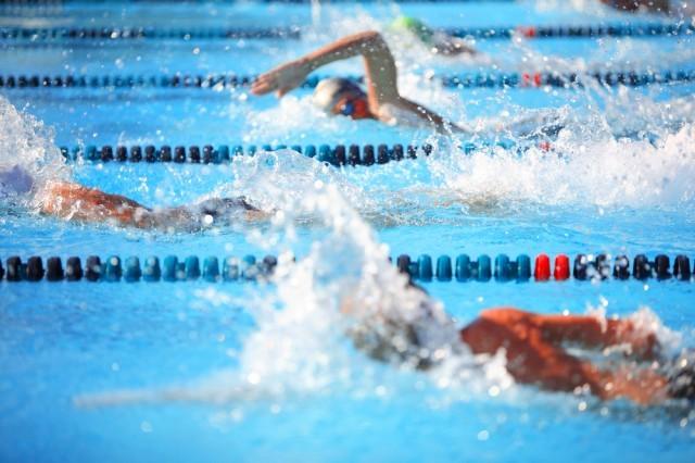 nuoto muller gioco degli abbinamenti