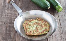 Omelette al salmone light: la ricetta della dieta Dukan