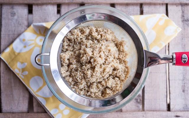polpette di quinoa e zucchine (1)
