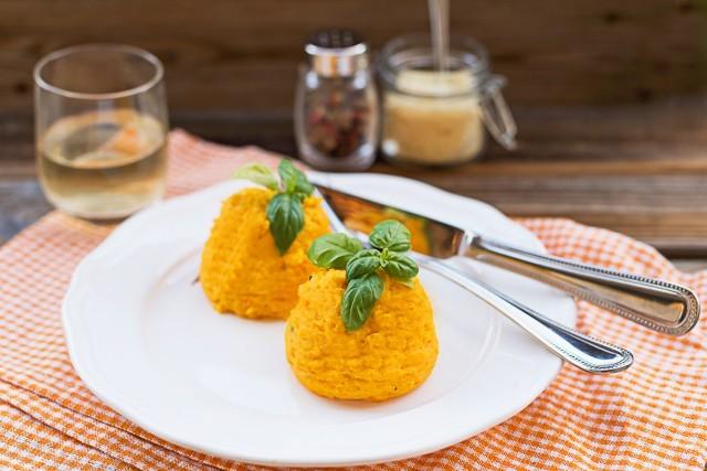 sformato di carote-2