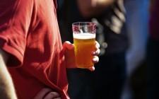 Poco alcol e molta birra: session beer