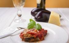 8 modi per rovinare una parmigiana