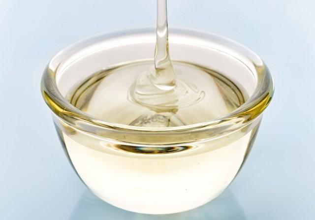 zucchero liquido