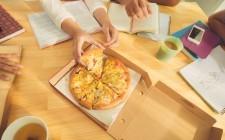 Maturità: le 5 trasgressioni culinarie