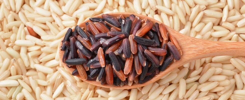 Riso rosso fermentato vs colestorolo: l'esercito dei pharmafood avanza