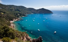 Weekend all'Argentario: dove mangiare