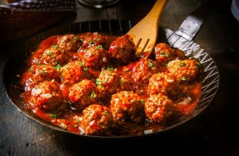 Polpette: 10 modi per cucinarle