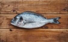 Come si riconosce il pesce fresco?