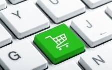 Free Social Market: recensire la spesa 2.0