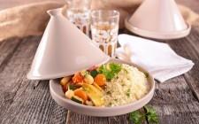 10 idee per cucinare il cous cous