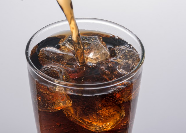 drink ghiacciato