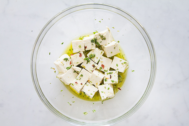 spiedini di tofu  (1)