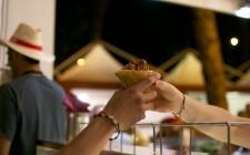 Roma: cosa mangeremo a Birròforum