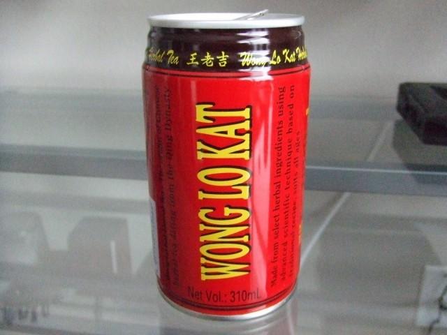 wong-lo-kat