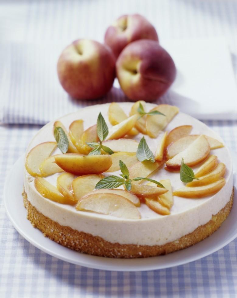 Cheesecake: ecco 20 possibili varianti - Foto 12