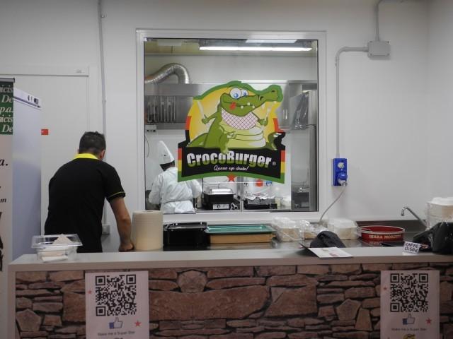 Crocoburger5